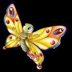 детский сад Бабочка